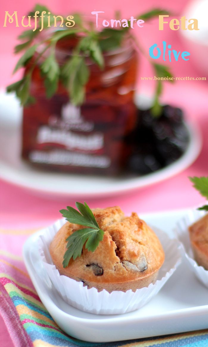 muffins sales olives feta tomate sechee7