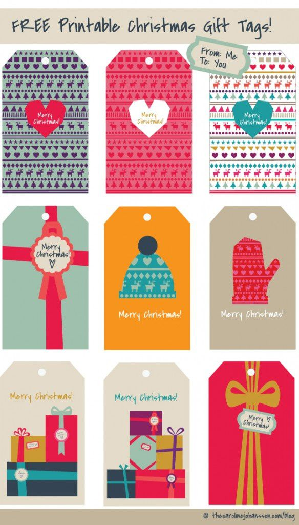 free-printable-christmas-gift-tags-illustration-20111-584x1