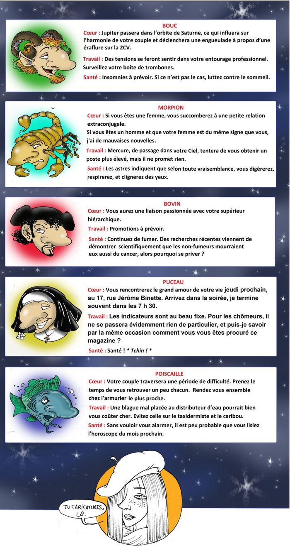 Horoscope Etoilé Photoshop MINI-copie-1