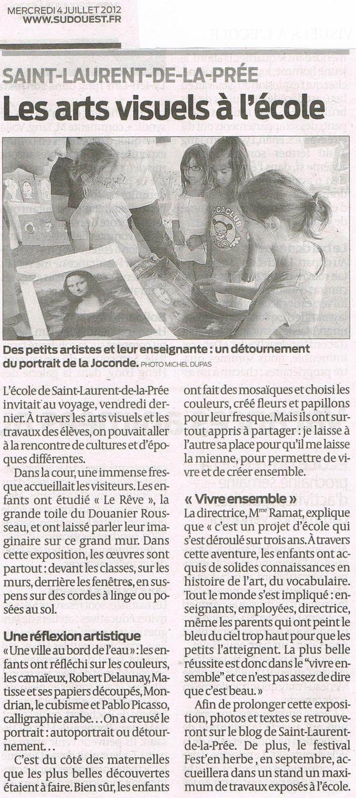 artSO-du-4712-les-arts-visuels-a-l-ecole.jpg.jpg