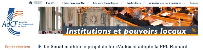 adcf-projet-de-loi-Valls.png