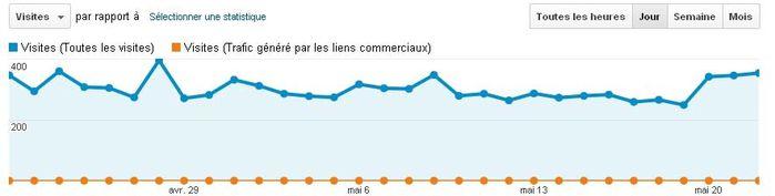 graphe2.jpg
