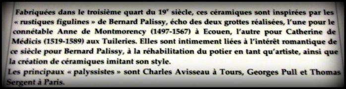 Blois-4 9257