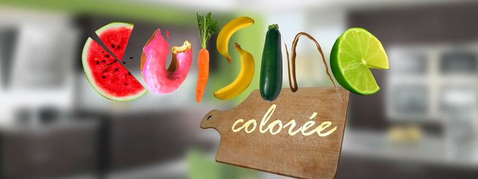 cuisine-coloree-cc.jpg