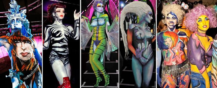 exemple-body-painting-make-up-for-ever.jpg