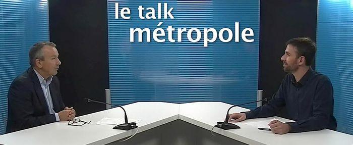 talk_petit.jpg