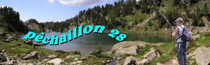 pechaillon 2