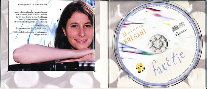 Facetie-CD-Melanie-Bregant.jpg