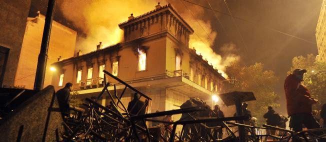 grece-violence-manifestation-austerite-503091-jpg_343875.JPG