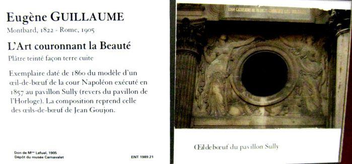 Louvre-26 7926