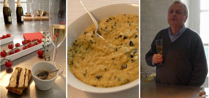 Truffes-Pebeyre-fois-gras-truffe-oeufs-brouilles-aux-truf.jpg