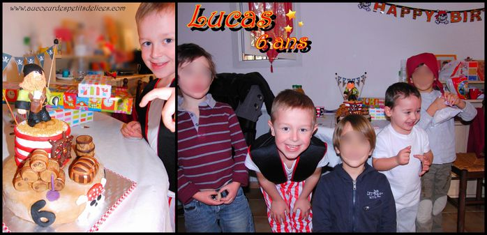 Lucas-6-ans-pirate.jpg