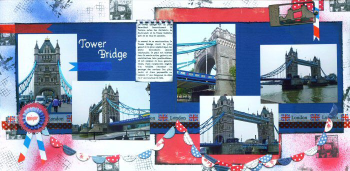 0073 rTower bridge
