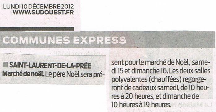 artSO-du-101212-Marche-de-Noel.jpg