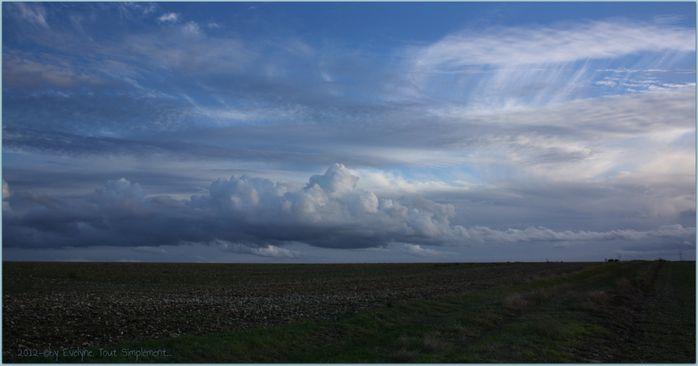 Ciels--nuages--neige--meteo--1711.JPG