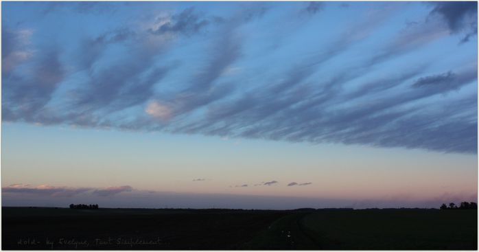 Ciels, nuages, neige, meteo.. 2281