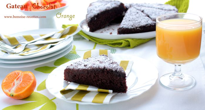 gateau chocolat orange2