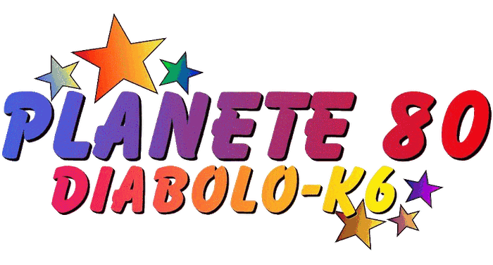 Logo couleurs 2