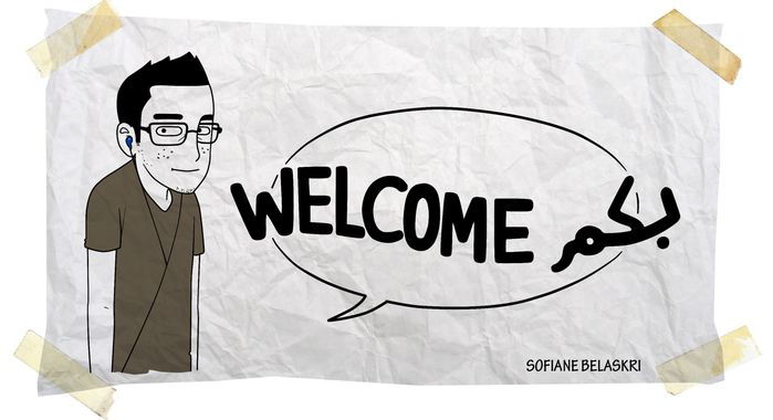 WELCOME-copie-1