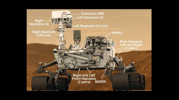 CuriosityMars.jpg