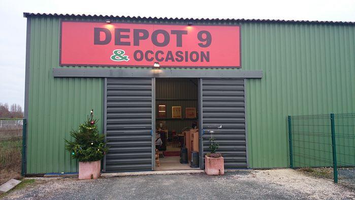 depot-9 0070