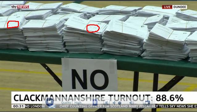 Ecosse-Referendum-truque---image.png