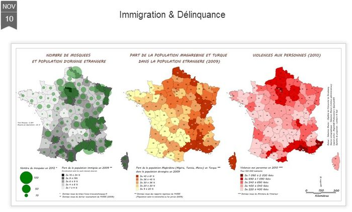 Cartes-Immigration-et-delinquance.jpg