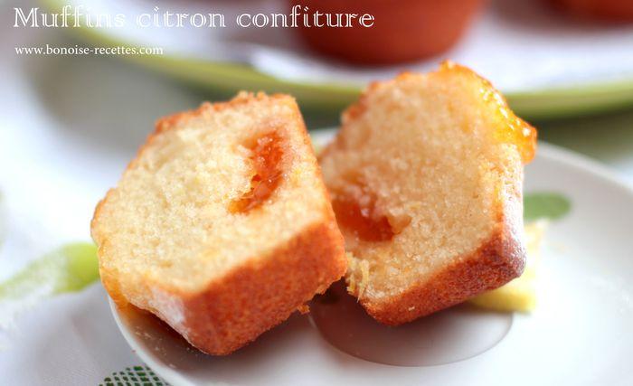 muffins-citron-confiture2.jpg