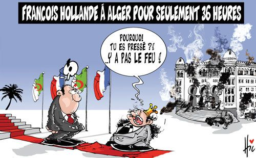 hollande hic2