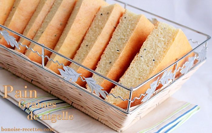 pain-aux-graines-de-nigel-moelleux thumb