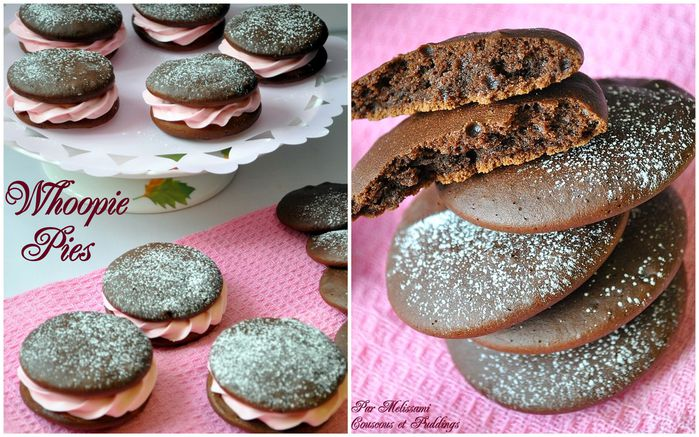 whoopie-pies-copie-1.jpg