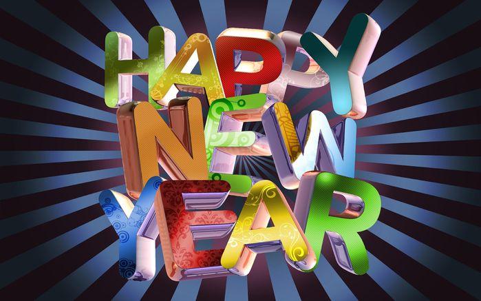 2014-happy-new-year-wallpaper-11.jpg