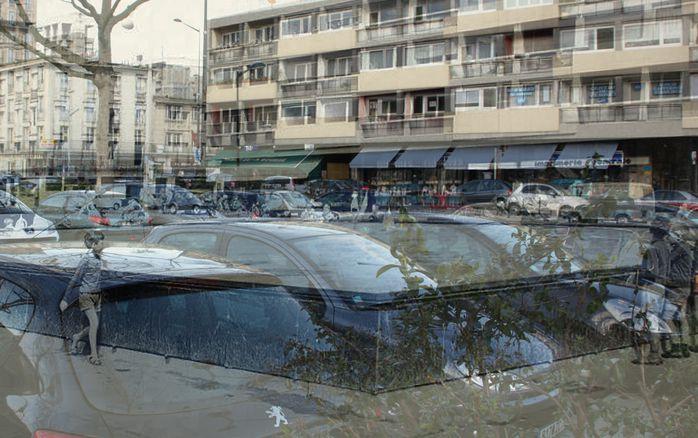 petit bassin place J Ferry (2)