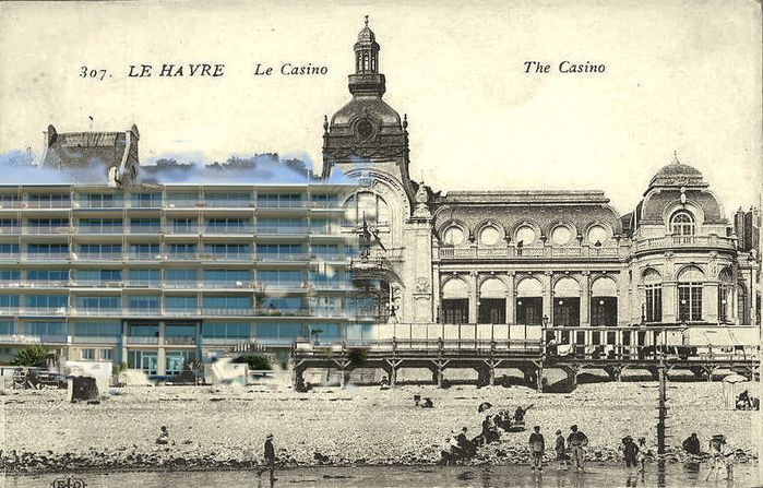 casino marie christine (3-2)