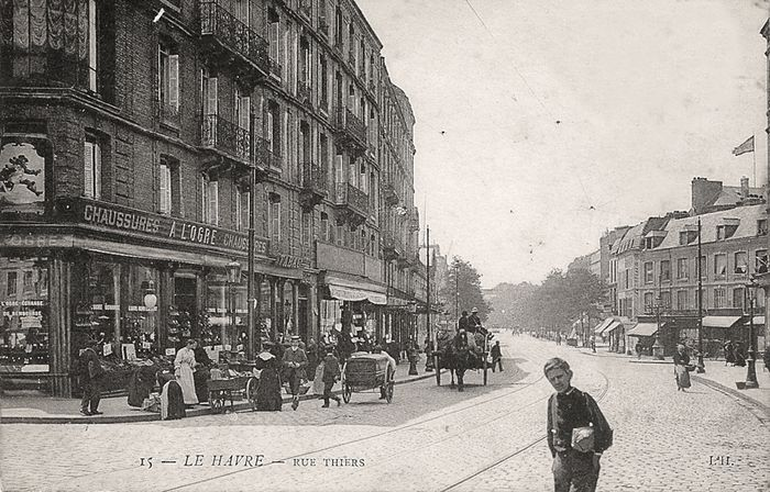 Rue Thiers (4)