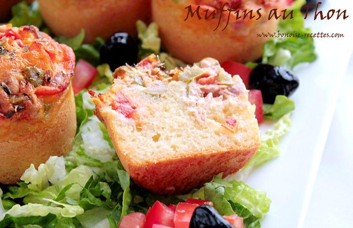 muffins-au-thon4.jpg