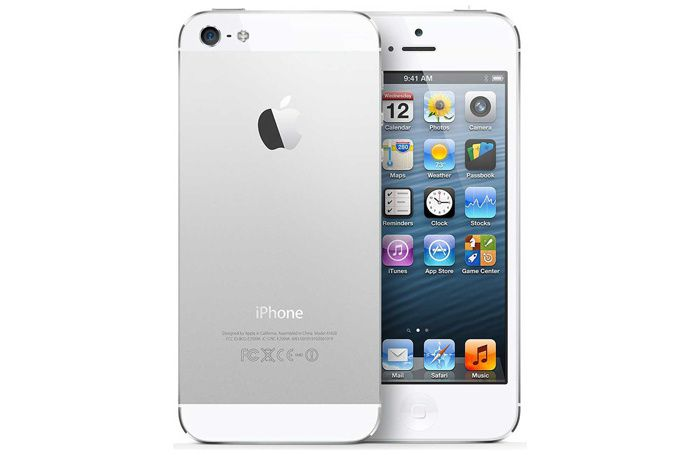 apple-iphone-5s-silvera.jpg