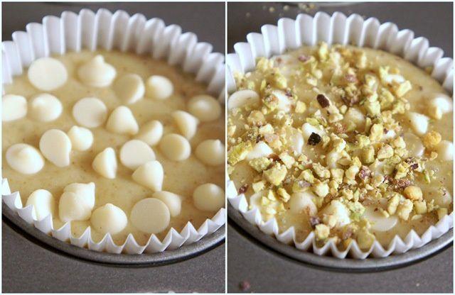 muffins-pistache-chocolat-blanc6 2
