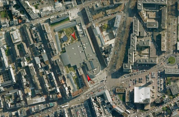 Le Havre rue Caplet (8)