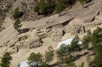 fortification_la_bastida.jpg