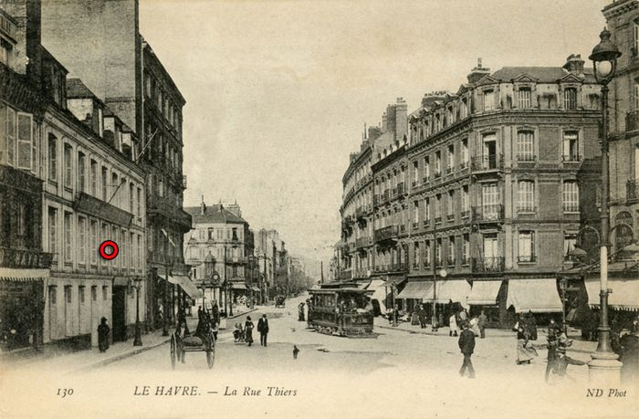 41 rue thiers (4)