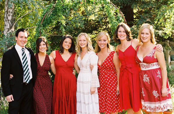 red-bridesmaid-dress.jpg