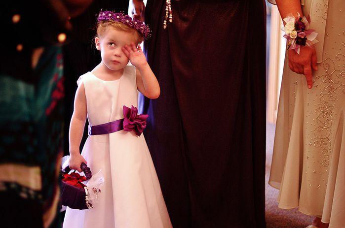 wedding photographer milwaukee