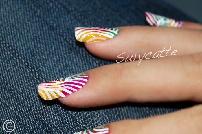 Swirl2