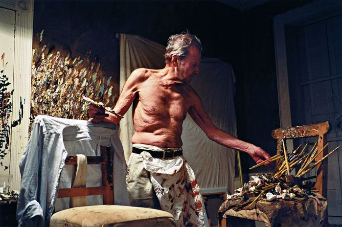 LUCIAN-FREUD-Working-at-night-2005_1.jpg