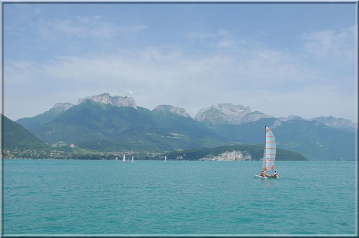 lac-Annecy 460