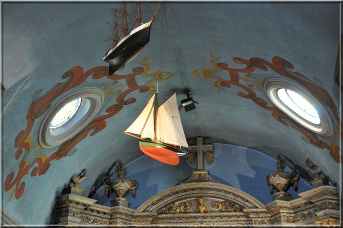 chapelle 963