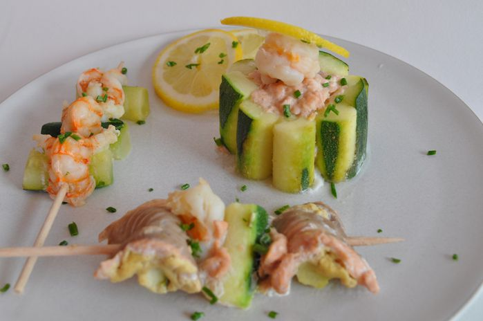 assiete-courgette-saumon.JPG