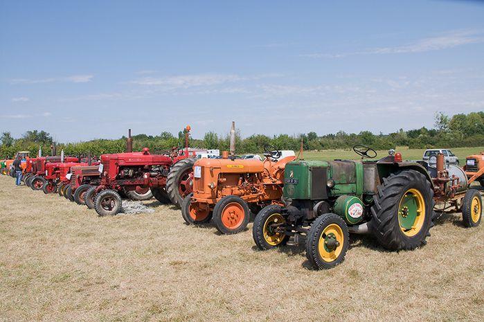 _Tracteurs-anciens---Chatillon1390.jpg