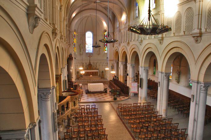 St nicolas (3)